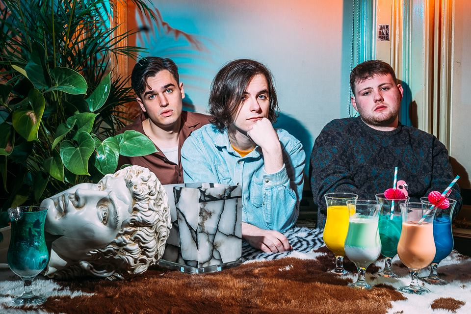 """The Mixed-Tape 