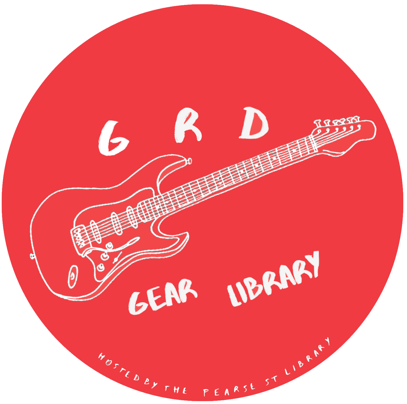 Girls Rock Dublin to launch 'Gear Library' on Culture Night