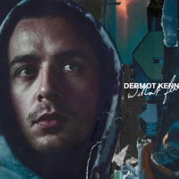 "Review | ""intimacy within the grandeur"" Dermot Kennedy - Without Fear"
