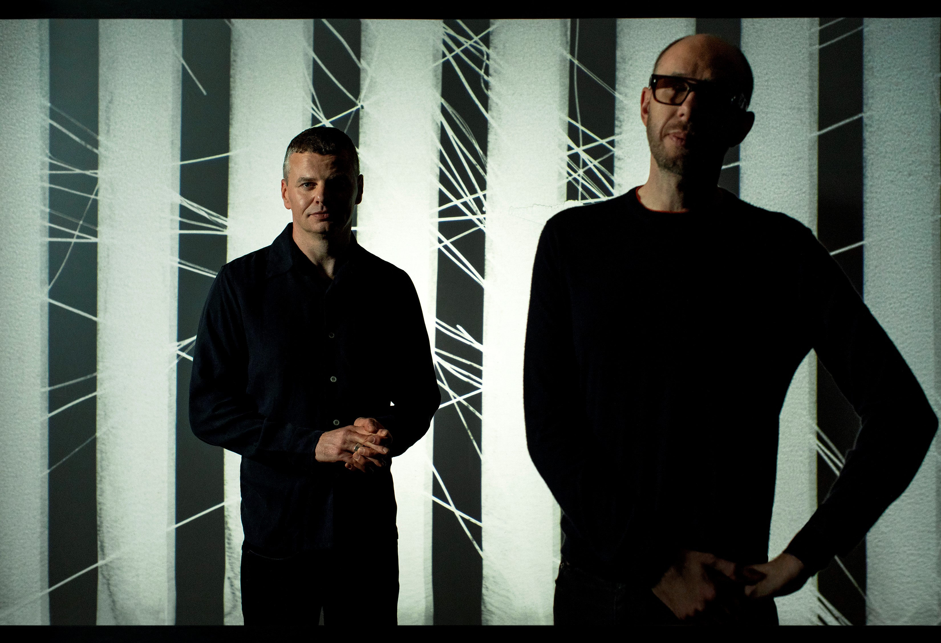 The Chemical Brothers to headline the Irish Independent Park in Cork