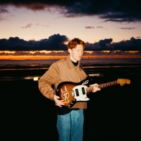 King Krule announces Dublin show at the Olympia Theatre and short film 'Hey World!'