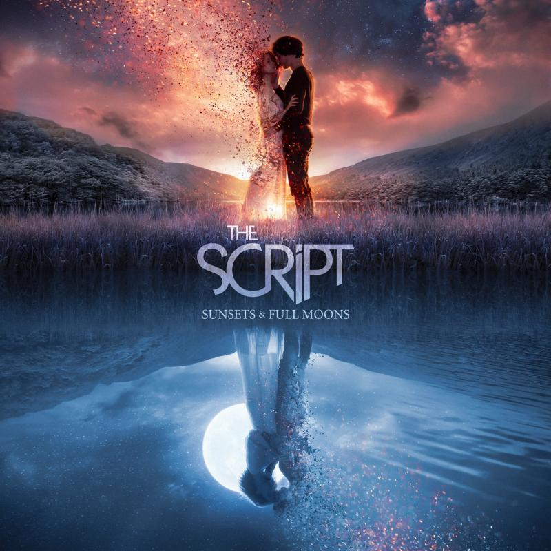 "Review | ""the dull embrace of sedate safety"" the Script – Sunsets & Full Moons"