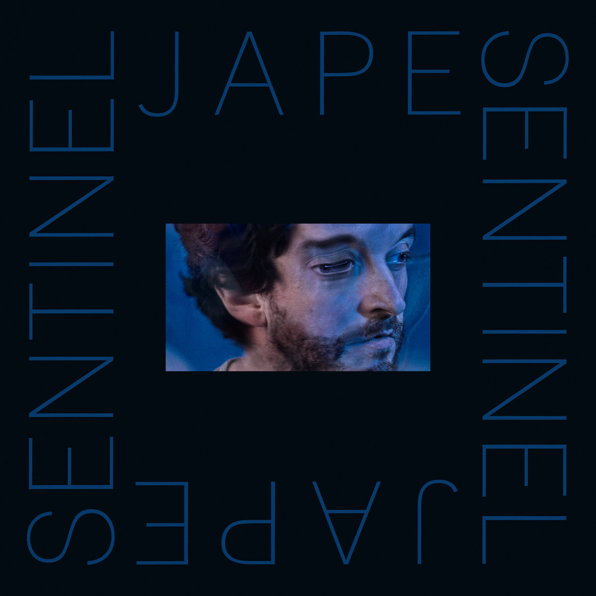 "Review | ""Sentinel is the calm after the storm where things feel still"" Jape – Sentinel"