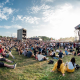 Forbidden Fruit 2020 line-up adds the Murder Capital, Peggy Gou, Jorja Smith & more