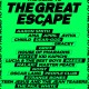The Road To The Great Escape 2020 Dublin line up announced