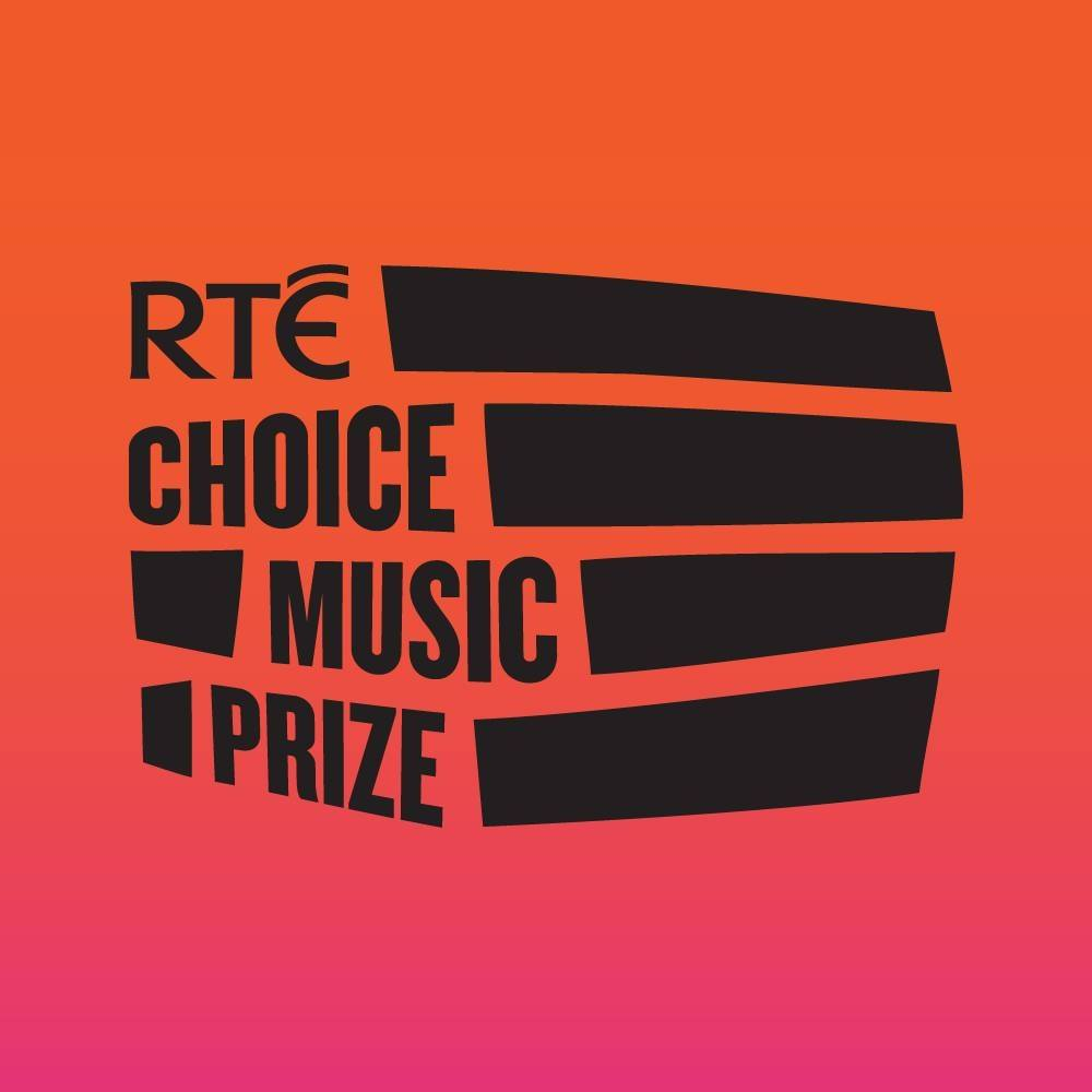 Choice Music Prize 2019 Song Of The Year nominees have been announced