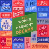 Irish Women In Harmony Release 'Dreams' In Aid Of Safe Ireland