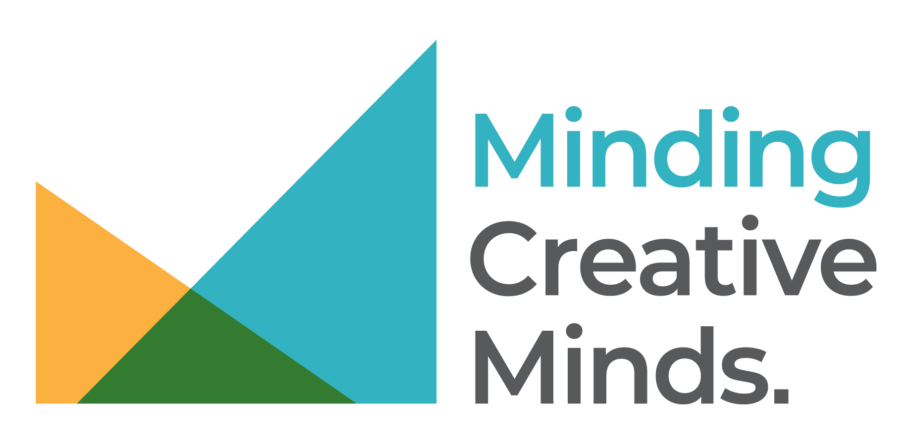 Minding Creative Minds launches free 24/7 wellbeing support programme for the Irish Music Sector