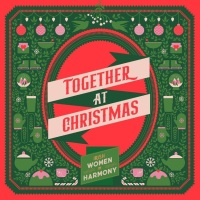 Irish Women In Harmony release Xmas single 'Together At Christmas'
