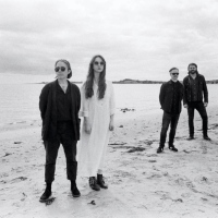 TLMT's The Week Featuring New Music By New Pagans, A. Smyth, Slaney & more