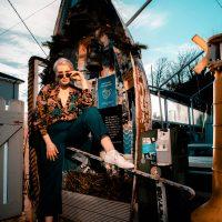TLMT's The Week Featuring New Music By Louise Gaffney, Ódú, Loah, RVSTLESS, Melanin Tee, Soda Blonde & more