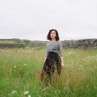 Q&A | Maija Sofia