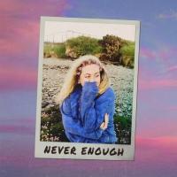 Premiere | Avelina unveils the lowlight alt-pop of 'Never Enough'