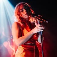 Photos | Fya Fox at the Sound House