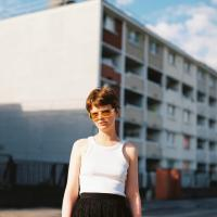 TLMT's The Week Featuring New Music by Pixie Cut Rhythm Orchestra, Kynsy, Erica Cody, Gemma Bradley, Girl For Sale & more